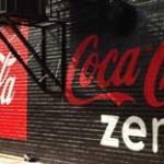 cokezerohoustonlivesportsbar